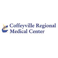 CoffeyvilleRegionalMedicalCenter
