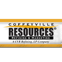 CoffeyvilleResources