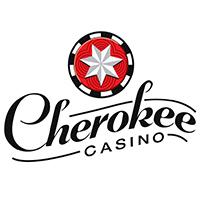 cherokee_casino
