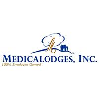 medicalodges