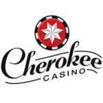 cherokee20casino-7-1425666478